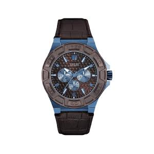 GUESS AZUL ELECTRICO 8617  $732.000 (2)