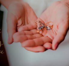¿Qué joyas deberías llevar en tu boda?